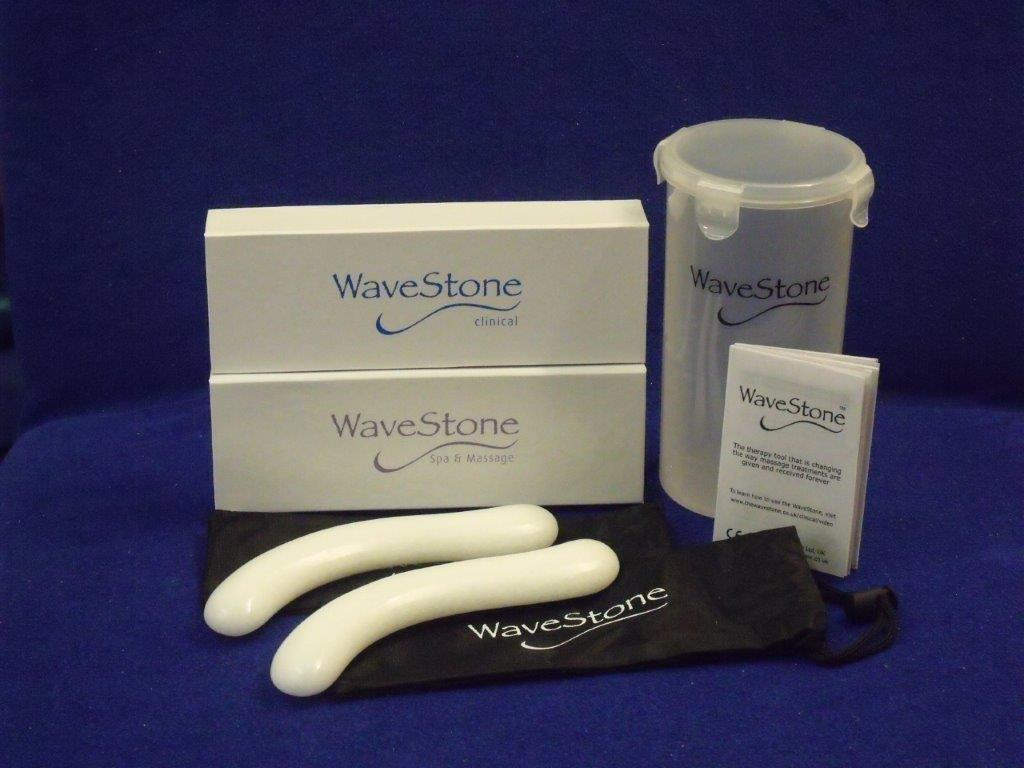wavestone kit