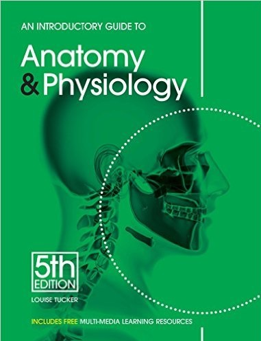 louise tucker 5th edition Anatomy book buy from link to amazon